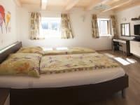 Hauszimmer