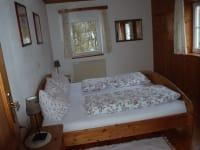 Zimmer Bachrausch