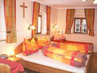 Steineck-Zimmer