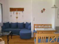 Wohnbereich Wohnung Kasberg