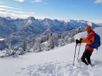 WALDNESS-Schneeschuwandern-by-Wald-und-Berg