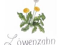Ferienappartement Löwenzahn