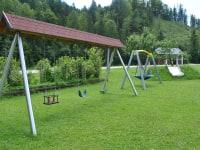 TÜV Spielplatz