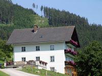 Bruderhof