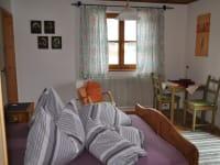 Zimmer l2