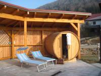 holzfa?sauna