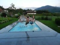 schwimmbad buben