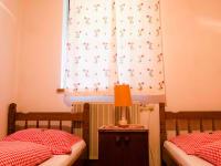 Kinderzimmer Wohnung 2
