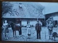 Haus 1900