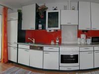 Küche Bremer Stadtm.