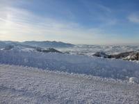 WinterinOberschlierbach