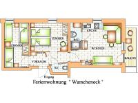 Warscheneck