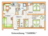 Tamberg