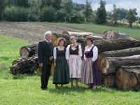 Familie Langmayr