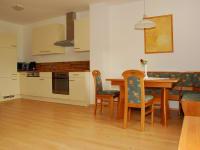 Wohnung Erle - Küche