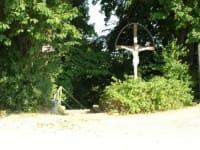Zur Bründlkapelle