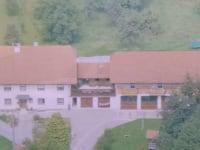 Umbau 2001