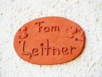 Fam. Leitner
