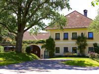 Bauernhof Simader