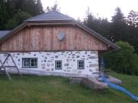 Plattnerhaus