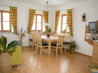 Wohnküche Margerite