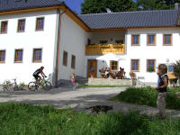Natschläger, Ulrichsberg