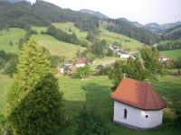 Pechgraben