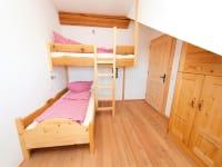 Kinderzimmer Schieferstein