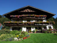 Ferienhof Inselsbach