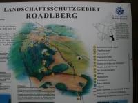 Rundwanderweg