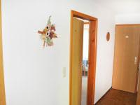 FeWo2 Vorhaus