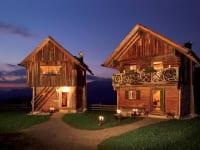 Augi- und Fichtlhofhütte