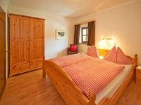 Appartement Kräuterbeet
