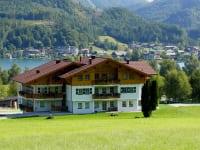Wesenauerhof