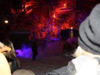 Mystisch_Nacht_dez2010