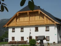 Neues, altes Bauernhaus 2014