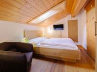 Schlafzimmer Lackenkogel