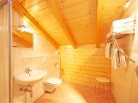 bath Talblick