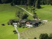 Ferienhof Leitengut
