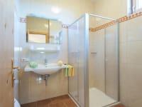 Badezimmer TAlblick,WC extra