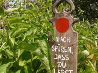 Duftgarten