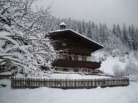 Haus Grußberggut