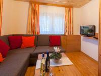 Appartement 45 m²