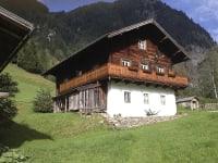 Forsthaus Malerwinkel