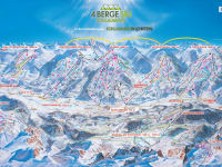 Skigebiete in 1km-10km Umgebung