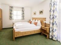 Karlhöhe Schlafzimmer