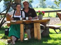Jakob & Andrea
