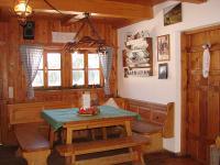 Vorhütte