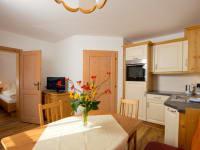 Küche  Typ B