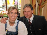 Klaudia & Hans